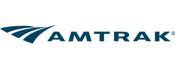 AMTRAK-1