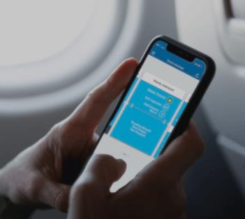 Mobile Travel Checklist2