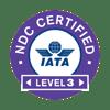 NDC_Certified-3