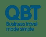 QBT_Logo_V_Clr_RGB