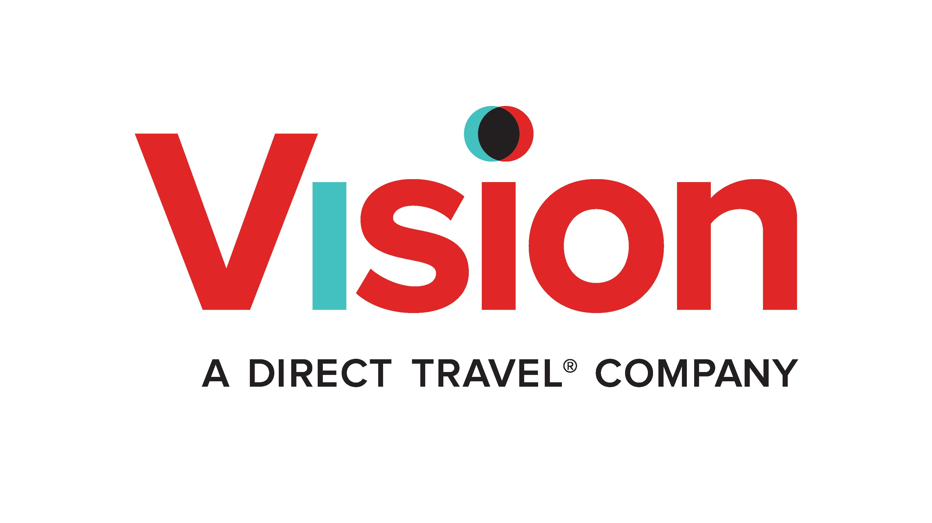 VisionDT_EN