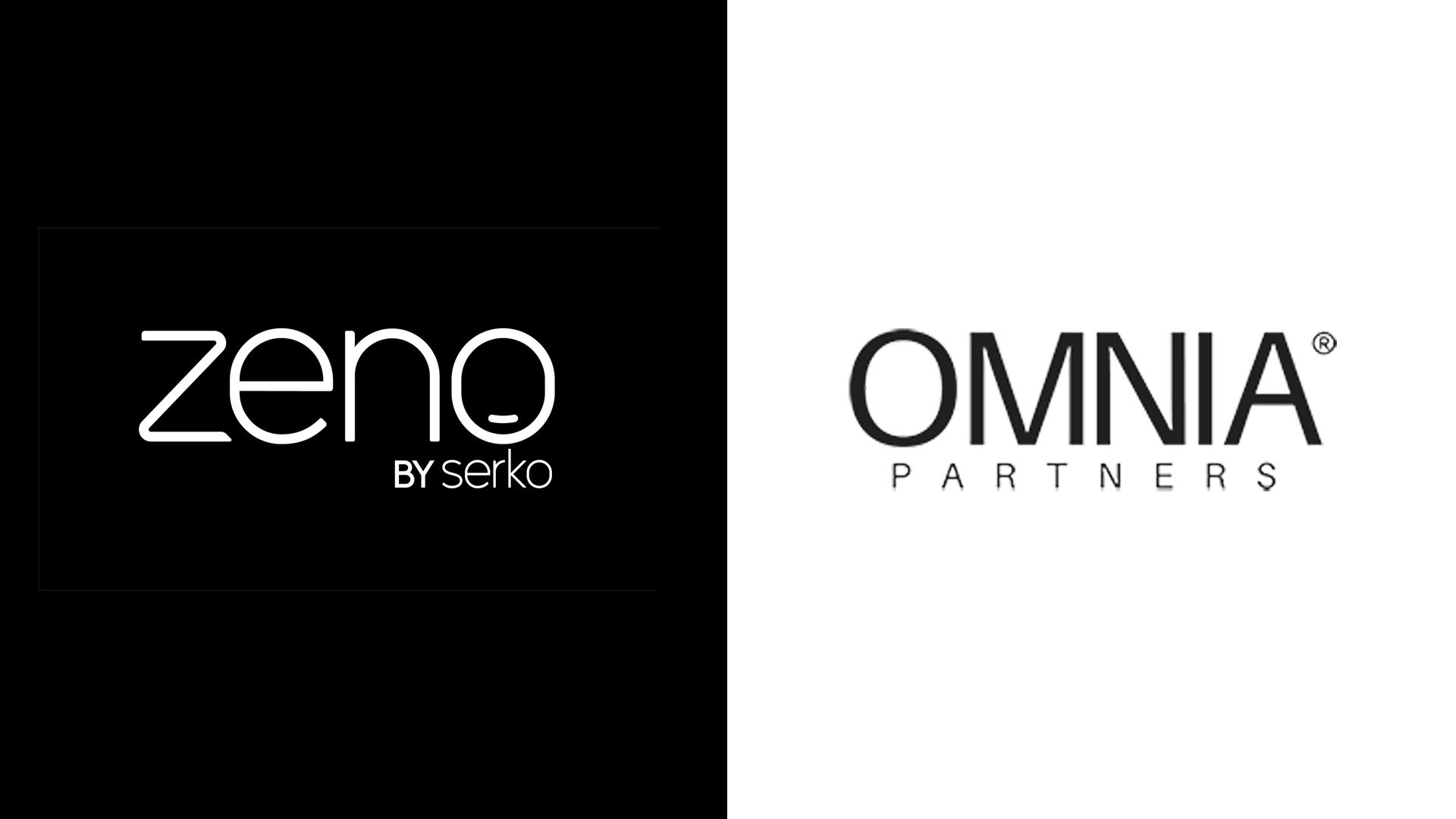 Zeno Omnia