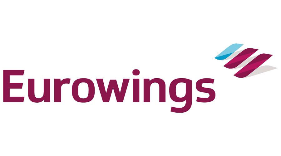 eurowings-vector-logo