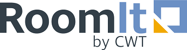 roomit-logo-index