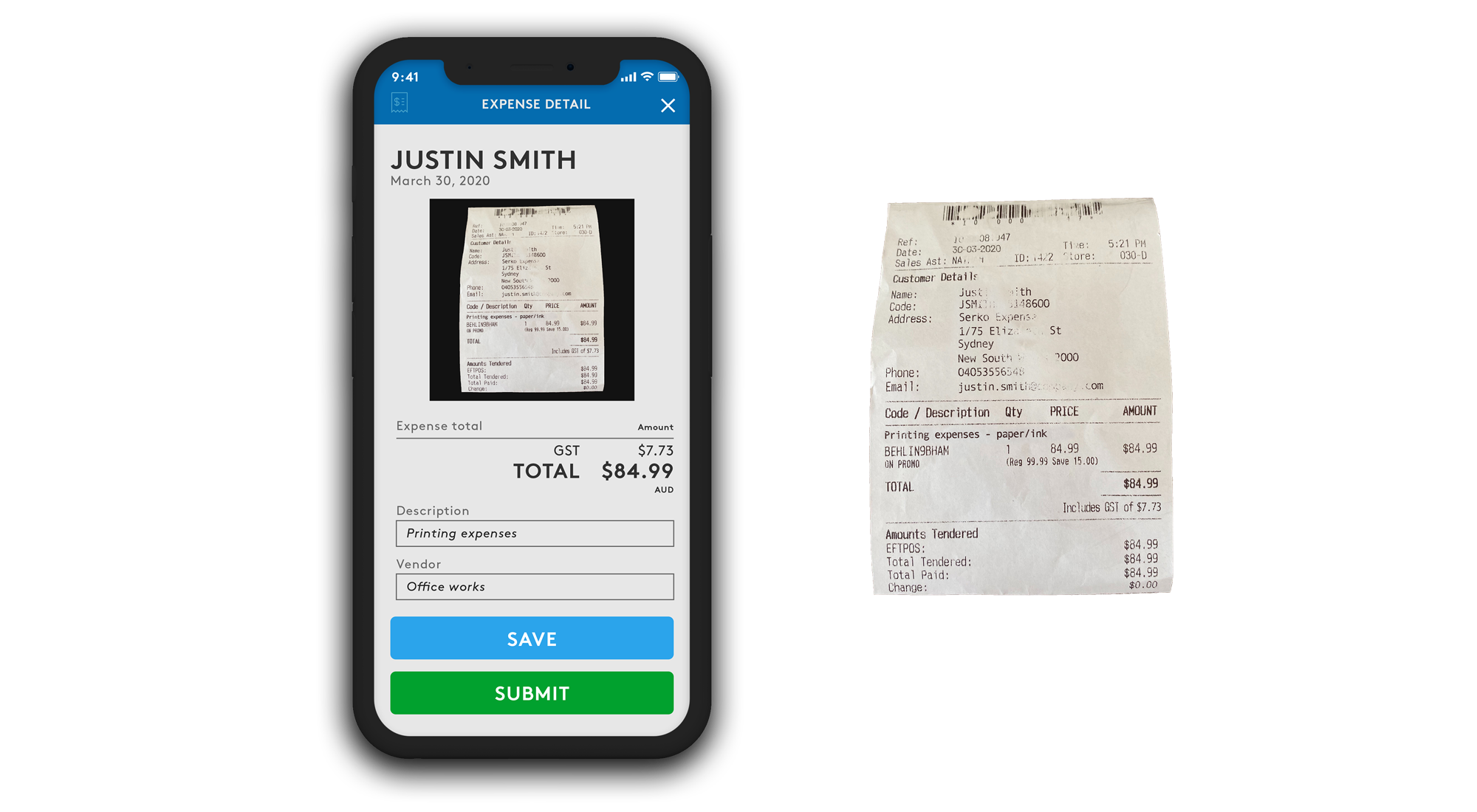 01-Phone-and-receipt (2)